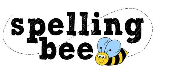Конкурс Spelling Bee