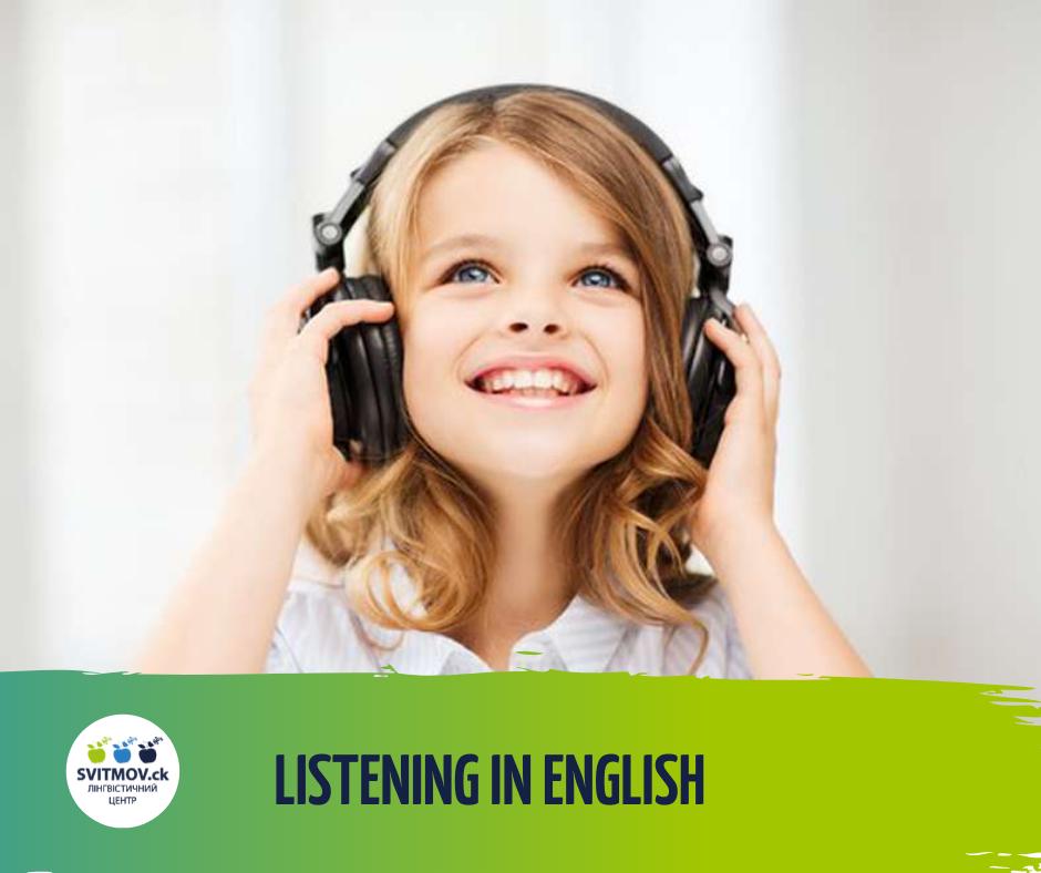 Listening_n