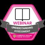 understanding-assessment-reading