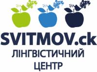 _svit_mov2_146373906212