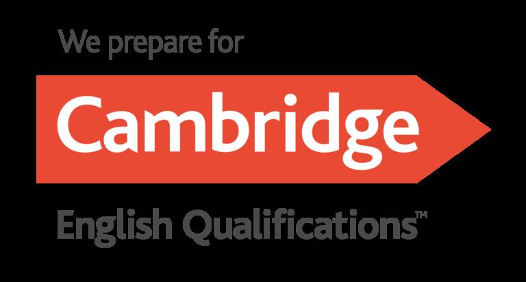 Підготовка до щорічної сесії Cambridge Exams